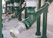 CTS Tubular Screw Conveyors-5