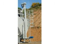 v screw conveyors-2