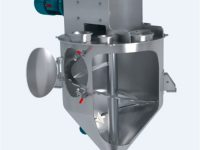 vertical-ribbon-mixer