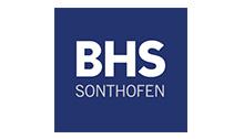 BHS Sonthofen
